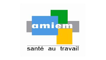 Logo AMIEM