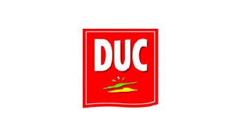 Logo DUC