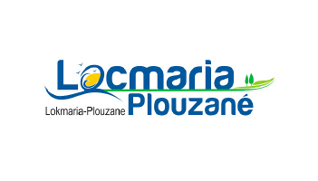 Logo Locmaria