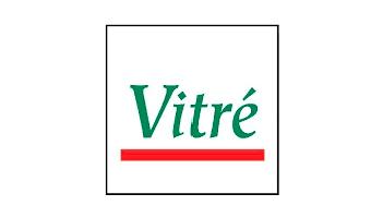 Logo Ville de Vitré